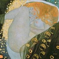 La zi pe Metropotam - O artista din Austria a reinterpretat fotografic opera lui Gustav Klimt