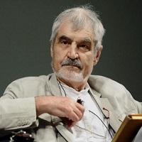 La zi pe Metropotam - Serge Latouche si Tim Flannery vin in Romania