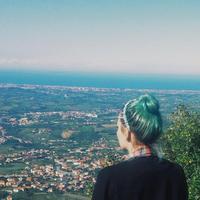 La zi pe Metropotam - Road trip Londra - Bucuresti: Ziua 7 - San Marino