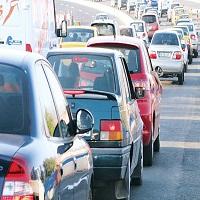 Utile - Drum expres spre Sudul Litoralului pentru a evita aglomeratia pe ruta Agigea-Eforie