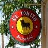 Unde Iesim in Oras? - Restaurant: El Torito