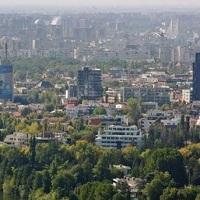 La zi pe Metropotam - Primul Inventar al celor 98 de Zone Construite Protejate ale Capitalei