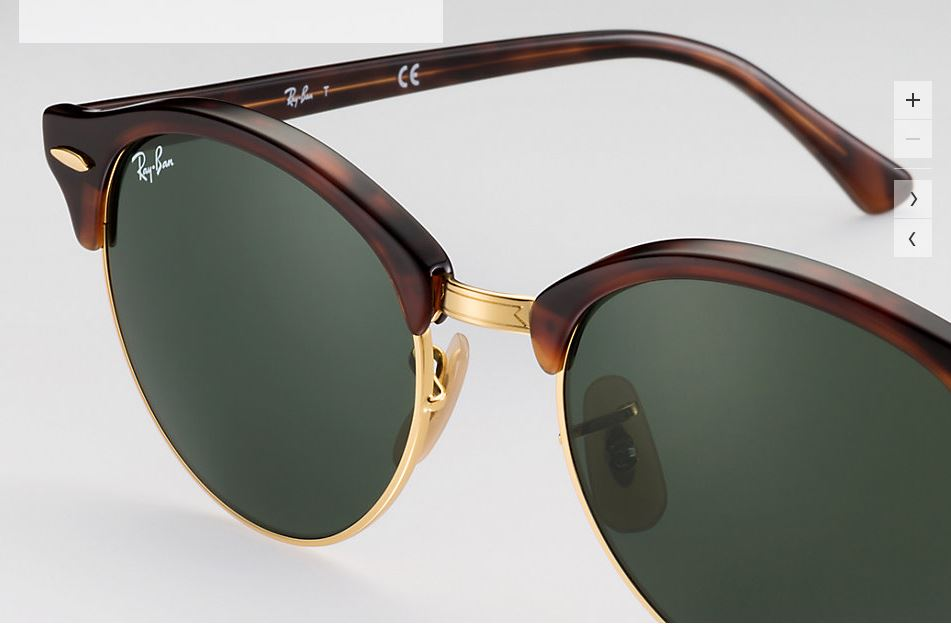 5f5895013d Ray Ban Ray Ban « One More Soul