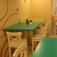 Cronici Restaurante din Romania - Qzine - mancare cu iQ si preturi mici, de unde poti comanda pranzul la birou